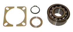 12YJ Overhaul Kit - Bearing Kit