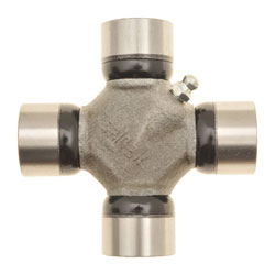 Greaseable Replacement U-Joint 1310
