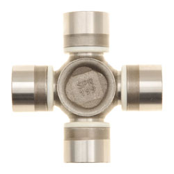 Non-Greaseable Replacement U-Joint 1350