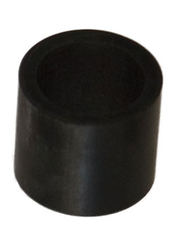 Steering Tube Bushing