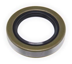 Bearing Cap Lip Seal