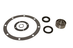 Thrust Bearing Kit
